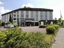 Lobinger Hotel-Parkhotel