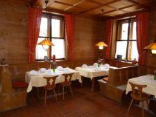 Hotel Conti & Feilnbacher Hof