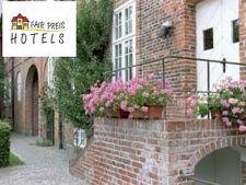 Fair Preis Hotel Pelli-Hof