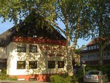 Hotel am Kupferhammer