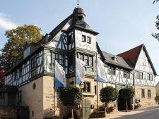 Restaurant-Hotel HÖERHOF