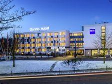 Dorint Hotel Kaiserslautern