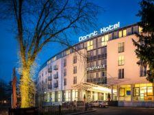 Dorint Kongresshotel Düsseldorf Neuss