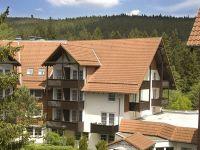 relexa hotel Harz-Wald, Braunlage