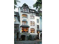 City Partner Hotel Residence, Bremen