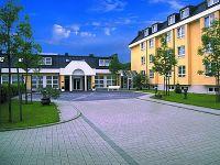City Partner Hotel Alarun, München Unterschleißheim