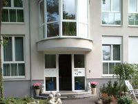 Hotel-und Appartementhaus Rheden, Berlin-Glienicke
