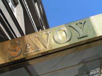 Savoy Berlin, Berlin