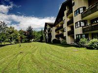 Dorint Sporthotel Garmisch-Partenkirchen, Garmisch Partenkirchen
