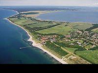 Dorint Strandresort & Spa Ostseebad Wustrow, Ostseebad Wustrow