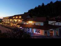 Hotel Reibener-Hof, Konzell
