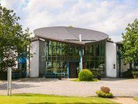Conference Partner Hotel Park Soltau, Soltau