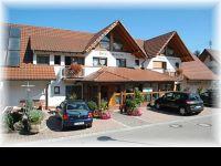 Hotel Klosterbraeustuben, Zell am Harmersbach