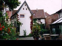 Hotel Goethe, Ottweiler