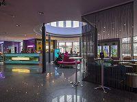 Designhotel + Congresscentrum Wienecke XI., Hannover