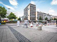 City Partner Hotel Conti, Münster