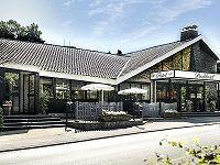 Parkhotel Stadtallendorf, Stadtallendorf