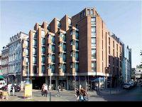 Hotel Aquis Grana, Aachen