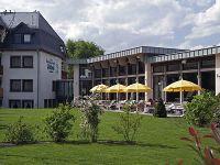 Landidyll Wohlfühlhotel Michels, Schalkenmehren