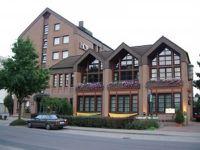 Leine Hotel, Hannover-Pattensen