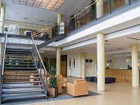relexa hotel Ratingen City, Ratingen