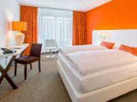 relexa hotel Frankfurt-Main, Frankfurt am Main