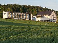 VCH-Hotel Haus St. Elisabeth, Allensbach