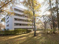 VCH Akademie-Hotel, Berlin