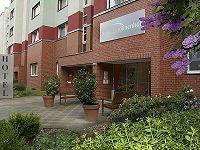 VCH-Hotel Carolinenhof, Berlin