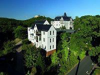 VCH-Hotel Haus Hainstein, Eisenach