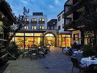 VCH-Hotel & Weinhaus Anker, Marktheidenfeld