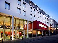 Stadthotel Muenster, Münster