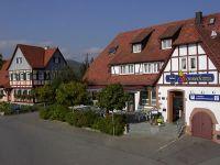 Sonneck, Schwäbisch Hall