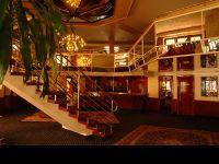 Hotel Rio, Karlsruhe