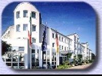 Hotel Residenz Limburgerhof, Limburgerhof