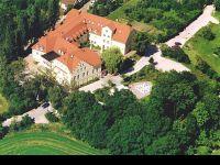 Romantik Hotel Dorotheenhof Weimar, Hannover