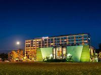 Dorint Main Taunus Zentrum Frankfurt-Sulzbach, Frankfurt am Main