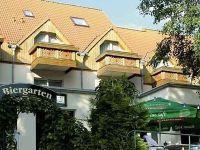 Knorre, Meissen