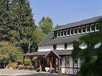 Landhaus LiebLommerke, Willingen