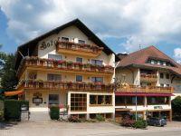 Krone Igelsberg, Freudenstadt
