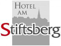 Hotel Am Stiftsberg, Aschaffenburg