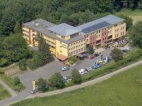 Landhotel Klingerhof, Hösbach-Winzenhohl