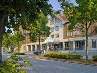 HKK Hotel Wernigerode, Wernigerode
