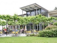 JUFA SporthotelS Wangen im Allgäu, Wangen