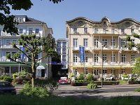PARKHOTEL BAD HOMBURG, Bad Homburg v.d. Höhe