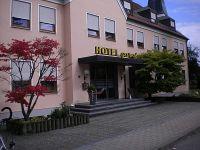 Hotel Garni Illertal, Altenstadt/Iller