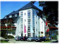 Hotel Zum Bären, Altenberg OT Oberbärenburg