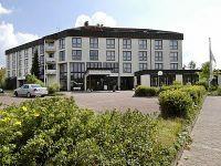 Lobinger Hotel-Parkhotel, Gerschweiler