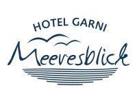 Hotel Meeresblick, Glowe