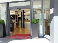 Zeitwohnhaus Suite Hotel & Serviced Apartments, Erlangen
